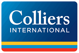 ColliersInternational.png