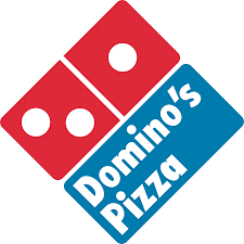 DominoPizza.png