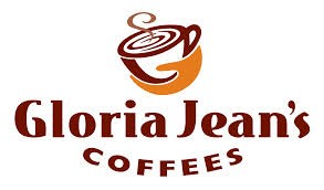 GloriaJeanCoffees.jpg
