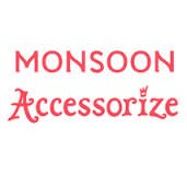 MonsoonAccessorize.jpg